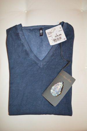 Pullover von DONDUP! Gr.S Neu mit Etikett! Unisex!