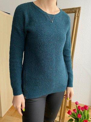 Pullover von Dunnes