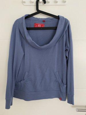 Pullover von edc