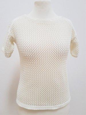 edc Short Sleeve Sweater multicolored