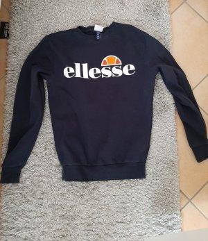 Pullover von Ellesse