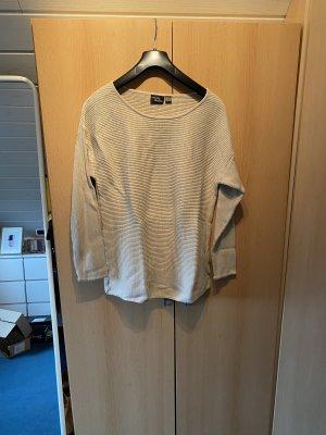 Pullover von Esmara by Heidi Klum