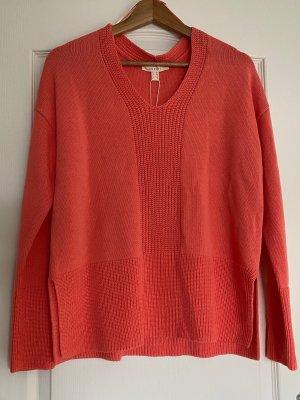 Pullover von Esprit neu