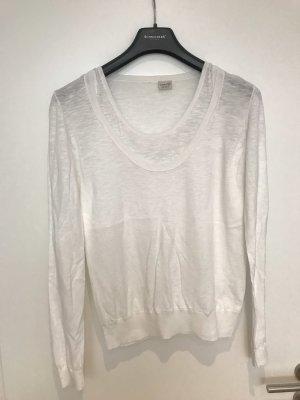 Pullover von Esprit  weiß  Gr.S