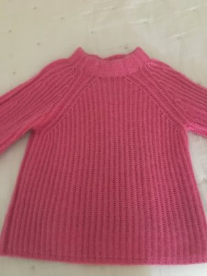 Pullover von Fendi