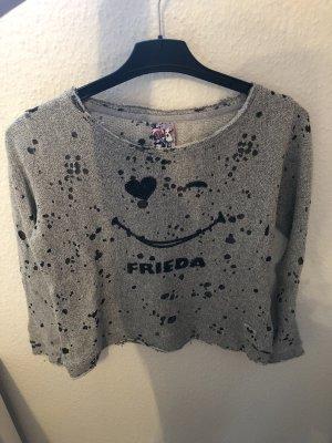 Pullover von Frieda & Freddies