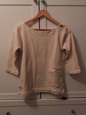 Pullover von G-Star RAW 1/4 arm Größe M
