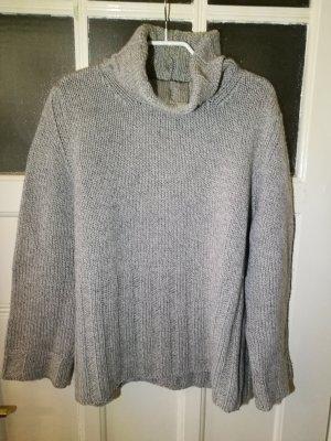 Pullover von Gabi Lauton