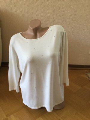 Pullover von Gerry Weber