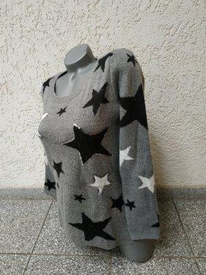 Pullover von Gina, Gr. 36