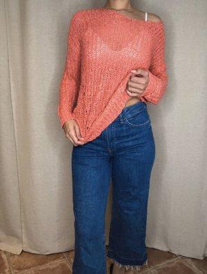 Pullover von Gina Tricot