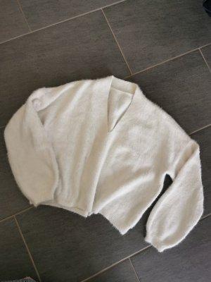 Pullover von Gina Trikot