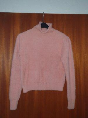 Pullover von Guess