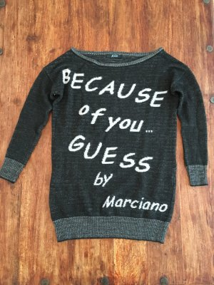 Pullover von Guess by Marciano