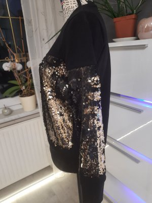 Pullover von Guess neu