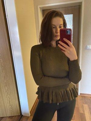 Pullover von H&M