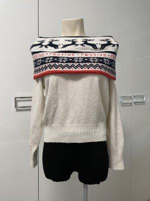 Pullover von H&M Gr.34