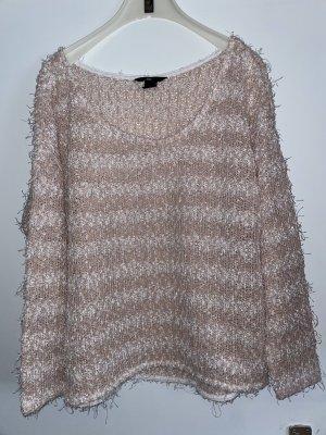 Pullover von h&m, Größe M