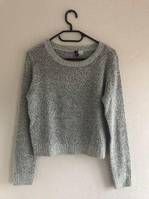 Pullover von H&M in S