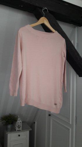 Pullover von Hailys