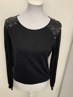 Pullover von Hallhuber