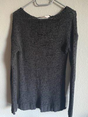 Pullover von Hallhuber Donna