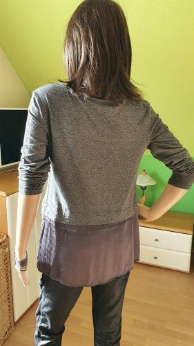 Pullover von Hallhuber, Größe 38