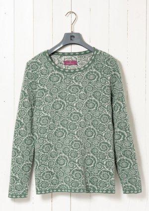 Pullover von Heidekönigin