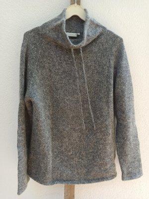 Pullover von Hennes