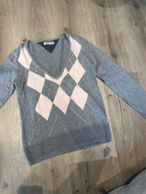 Pullover von Hilfiger Denim in M