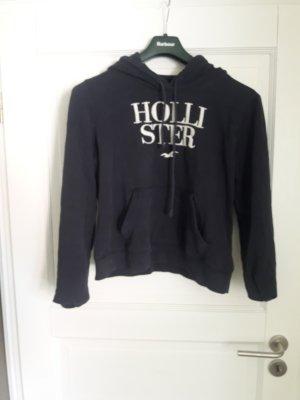 Pullover von Hollister in L