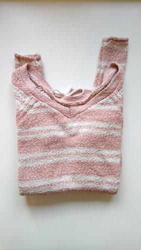 Pullover von Hollister zum binden