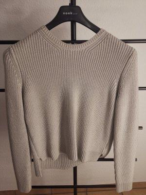Pullover von Hugo Boss
