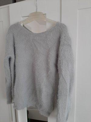 Pullover von I wear