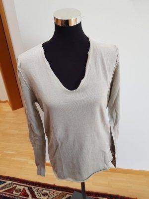 Pullover von Imperial