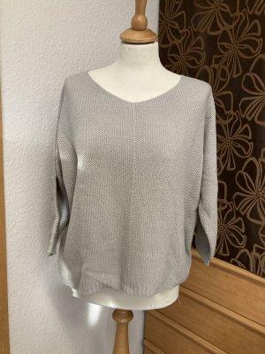 Pullover von Infinity