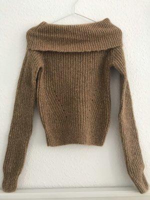 Pullover von IvyRevel in XS