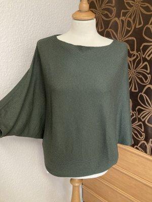 Pullover von Jacqueline de Young