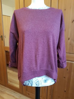Pullover von Janina Gr. 40