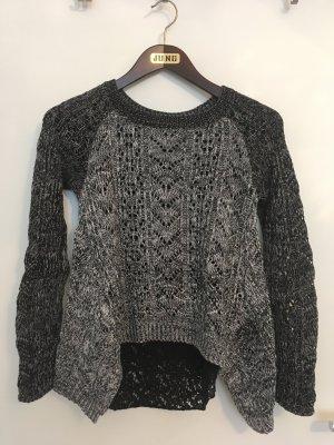 Pullover von Jones