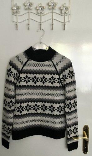 Pullover von Joop!