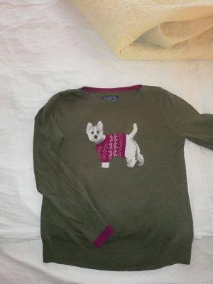 Pullover von Joules, größe M, NP 90€