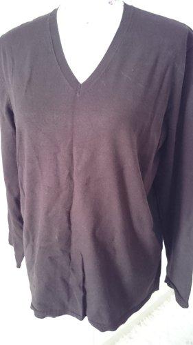 Pullover von JOY  46