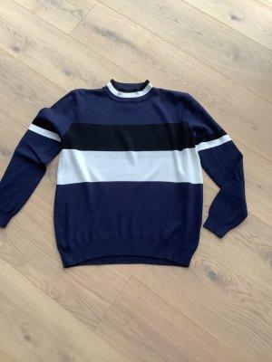 Pullover von Katestorm