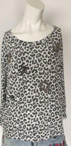 Pullover von Key Largo Gr S