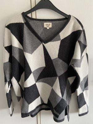 Pullover von Khujo