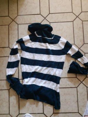Pullover von Kik