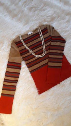 Pullover von Kookai  Größe 1
