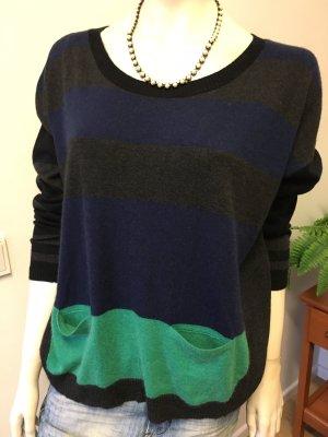 Pullover von Kookai Größe XL/ 3 NEU
