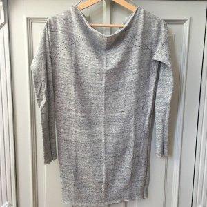 Pullover von KOOKAI in Größe M